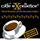 cafe excellence coffee